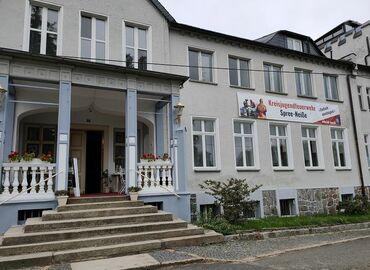 Romy-Schneider-Museum Klein Loitz