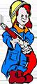 Kreisjugendfeuerwehr Spree-Neiße